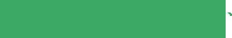伊豆半島の海や山の自然に囲まれ温暖な気候に恵まれた当院は、その環境を活かして主に慢性的な疾患を抱えた高齢者の方のお世話をさせていただく療養型病院です。