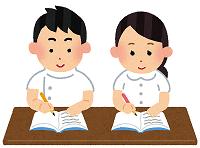 study_nurse.png